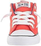 Converse Unisex-Child Chuck Taylor All Star Street