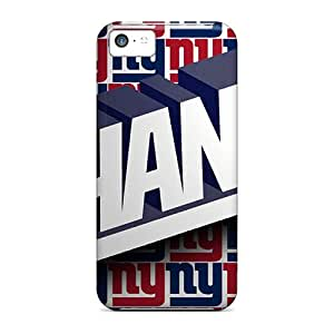 YVy766ehJt Case Cover For Iphone 5c/ Awesome Phone Case