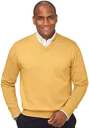 b16c9e9d4 Shopping Yellows or Ivory - Sweaters - Clothing - Men - Clothing ...
