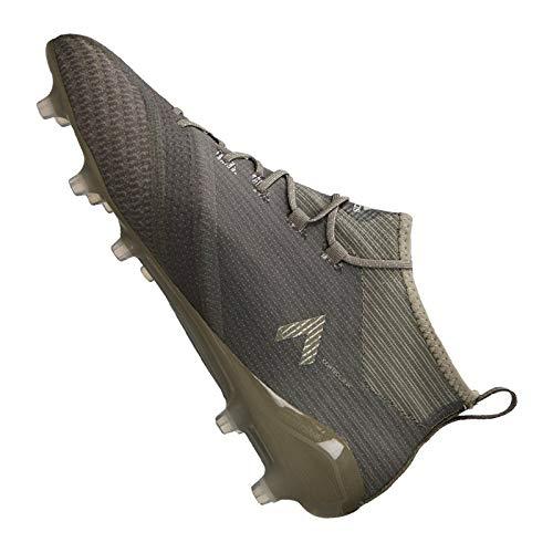 Baskets Pour Arcill Ace Sesamo 1 Couleurs Hommes Fg Diffrentes Adidas arcill 17 axI6FqwxX