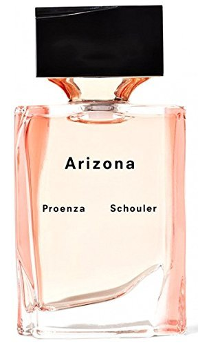 Proenza Schouler Arizona Eau De Parfum Mini Splash For Woman 0.17 Oz/5 ml TRAVEL SIZE ()