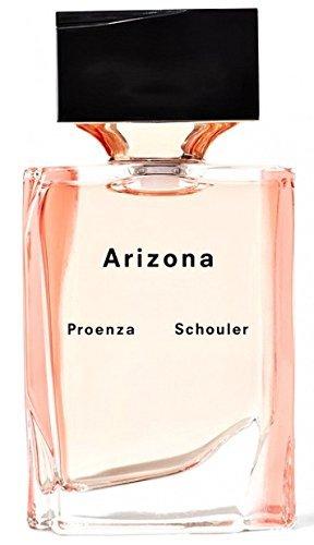 (Proenza Schouler Arizona Eau De Parfum Mini Splash For Woman 0.17 Oz/5 ml TRAVEL SIZE)