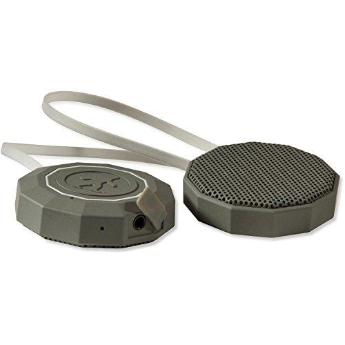 Outdoor Tech Chips 2.0 Universal Wireless Bluetooth Helmet A