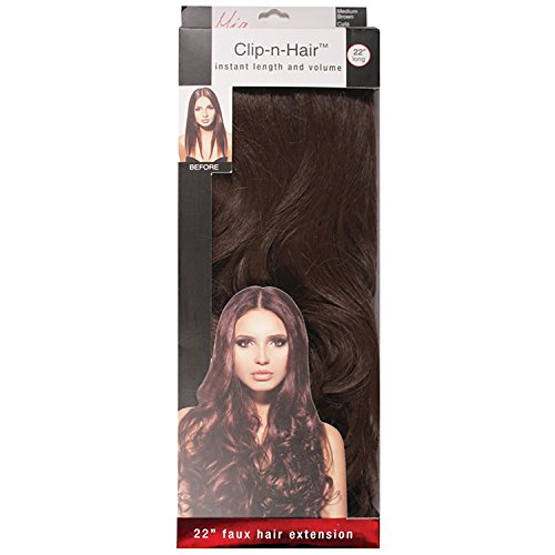 mia-clip-n-hair-synthetic-hair-extensions-that-clip-on-for-instant-volume-instant-length-instant-hai