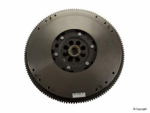 LuK DMF098 Flywheel