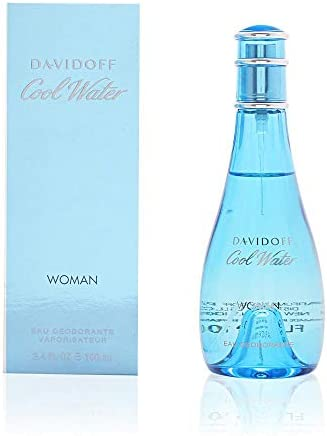 cool-water-by-zino-davidoff-eau-de