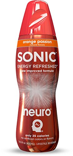 sonic energy drink - 4