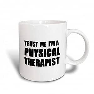 Coffee Mug of your Day