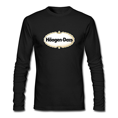 chengxingda-mens-haagen-dazs-logo-long-sleeve-t-shirt-xl