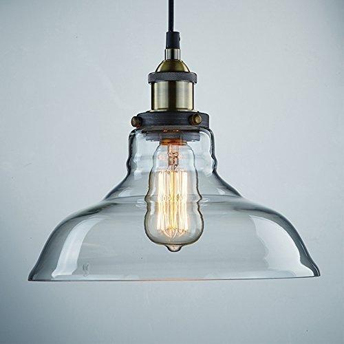Farmhouse Lighting: Amazon.com