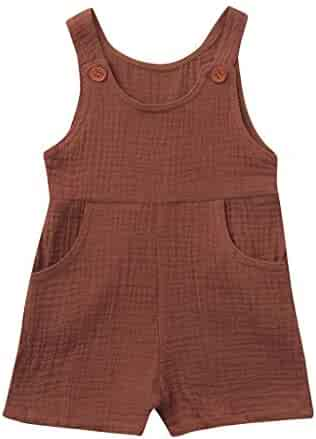 1541b3d47 Shopping Layette Sets - Clothing - Baby Boys - Baby - Clothing ...