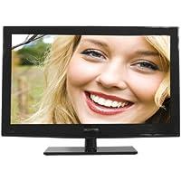 Sceptre X325BV-FHD 32-Inch 1080p 60Hz LCD HDTV (Black)
