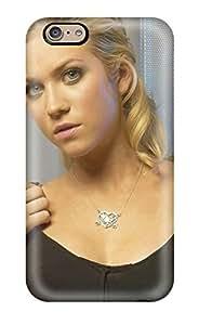 High Quality BkLYnqJ9773Sznix Brittany Snow Celebrity People Celebrity Tpu Case For Iphone 6