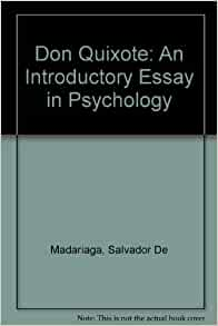 introductory essay to psychology Psychology 1 psychology 2 psychology 3 social/cultural anthro 1 social/ cultural anthro 2 spanish exemplar visual arts 1 visual arts 2 visual arts 3.