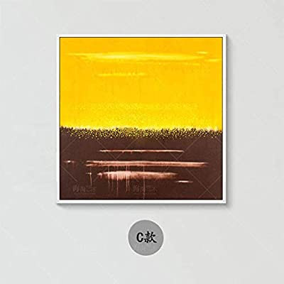 Oil Paintings On Canvas Hand Painted Modern Abstract Art