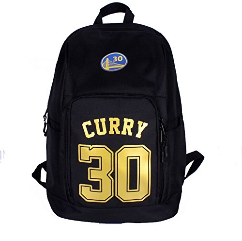 ... Golden State Warriors Stephen Curry Outerstuff NBA Youth Soul Swingman  Jersey Source · Golden States Warriors ... f46eedea2f