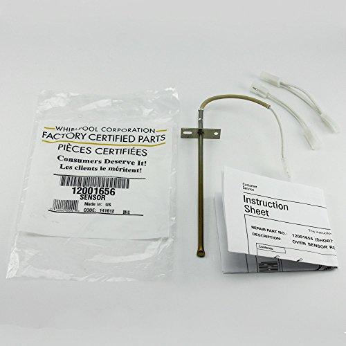 Maytag Stove / Oven Sensor 12001656