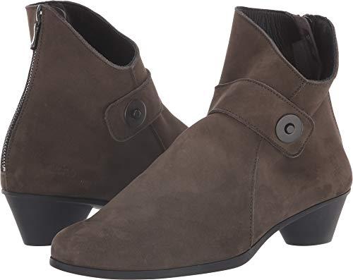 arche shoes - 8