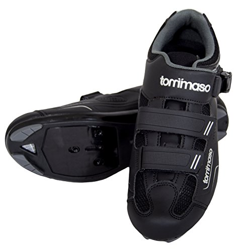 tommaso-strada-200-road-touring-cycling-shoe-with-buckle-43