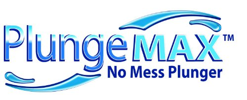 PF WaterWorks PlungeMAX No Mess, Sanitary Toilet Plunger; PF0507 by PF WaterWorks (Image #10)