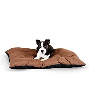 K&H Thermo-Bed Quilted Pet Bed