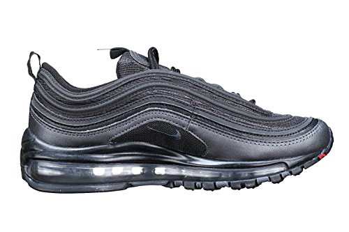 005 Air Max Mtl NIKE 97 Scarpe Multicolore Running Uomo Black Anthracite 61vqw4