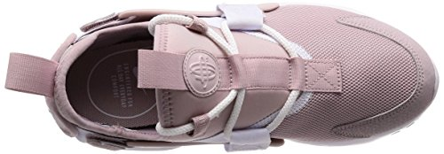 City NIKE Running Partic Particle Huarache W 600 Air Scarpe Donna Rose Multicolore Low qqtUgw