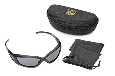 Revision Military Hellfly Ballistic Sunglasses