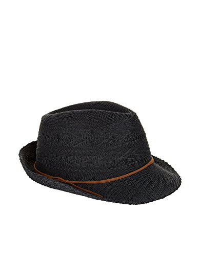 Accessorize-Chevron-Packable-Trilby-Hat-womens