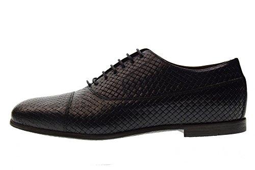 Classiques amp;Co Chaussures 1102511 Bleu Hommes Igi Bleu wH4q0B