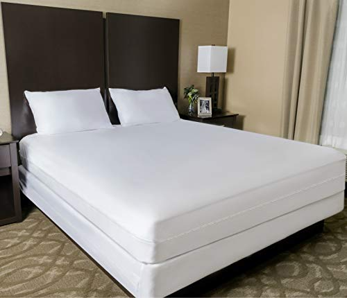 Buy mattress covers for dust mites