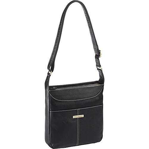 clark-mayfield-morrison-leather-tablet-crossbody-black