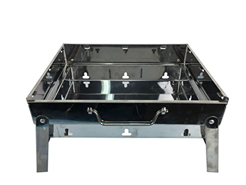 Ospard-Camping-Trip-Portable-BBQ-Charcoal-Grill-CA-05A
