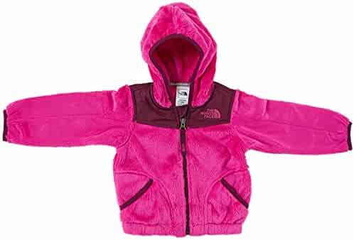 eafc0b1eb211 Shopping Hoodies   Active - Clothing - Baby Girls - Baby - Clothing ...