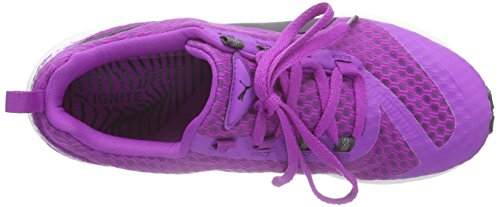 02 Cactus white Wns Fitness Core Ignite Violett Viola Scarpe Xt Puma periscope Donna Purple Flower RwOvX