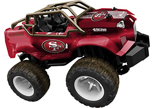 80 San Francisco 49ers Football - 9