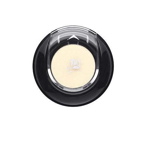 lancome color design eyeshadow - 1
