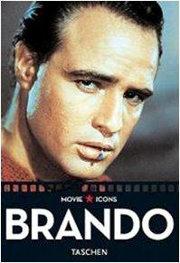 Descargar Libro Brando. Edic. Spagnola, Italiana E Portoghese F. X. Feeney