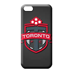 iphone 5c phone carrying cases forever Extreme Skin Cases Covers For phone Toronto Fc