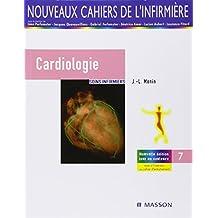 NCI 07 CARDIOLOGIE 5EME EDITION