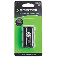 Enercell Cordless Phone Battery 23-898