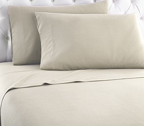 Buy quality flannel sheets