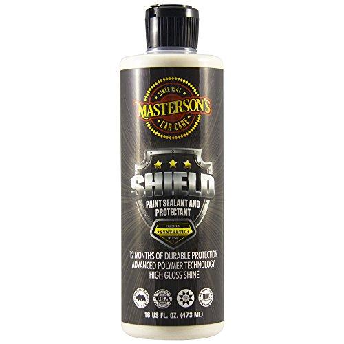mastersons-car-care-mcc-109-16-shield-paint-sealant-protectant-16-oz