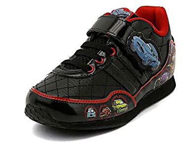info for 3fc66 87c46 Image Unavailable. Image not available for. Colour Adidas Disney Cars 2 ...
