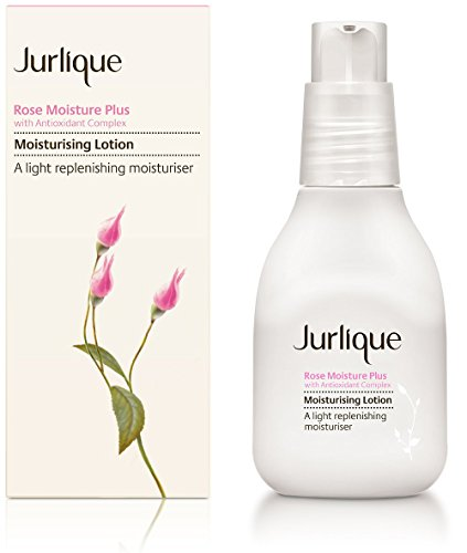 Jurlique Rose Body Care Lotion - 2