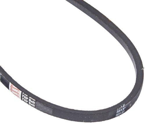 Browning 4L270 FHP V-Belts, L Belt Section, 26 Pitch