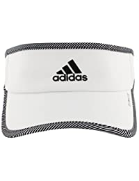 Adidas Women's Superlite Visor