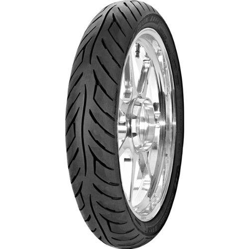 90/90-19 Avon AM26 Roadrider Front Tire