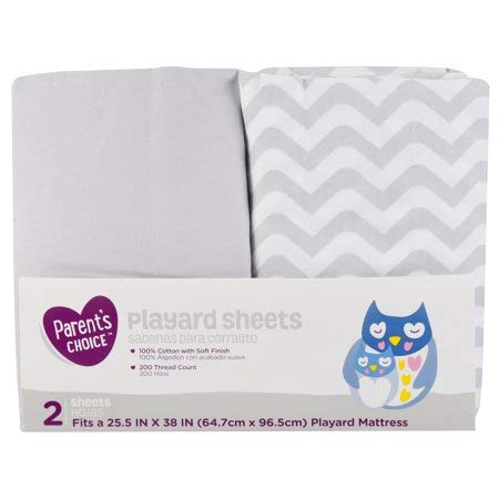 Amazon.com : Graco Pack n Play On The Go Playard with Bassinet, Azalea, Bundle with Playard Sheets, Neutral, 2 Pack : Baby