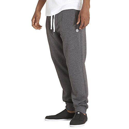 Element Pants - 4